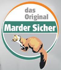 Marderschreck