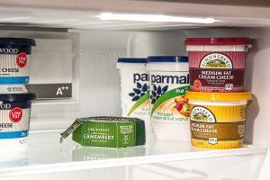 Bomann Kühlschrank Reinigen : ⇒ top kühlschrank im vergleich märz