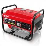 Berlan BSTE3000 - 2800 Watt