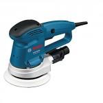 Bosch Professional GEX 150 AC