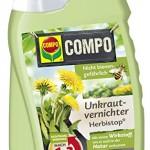 Compo Herbistop