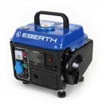 EBERTH 750 Watt Stromerzeuger