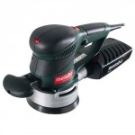 Metabo SXE 425 Turbo