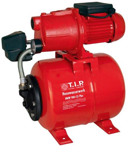 T.I.P. HWW 900/25