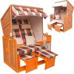 MABAMAHO 2-Sitzer