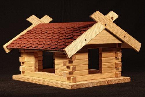 top 7 vogelhaus im vergleich februar 2019. Black Bedroom Furniture Sets. Home Design Ideas