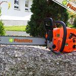 Plantiflex PF-5200