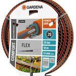 Gardena Comfort Flex Schlauch