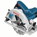 Bosch Professional GKS190