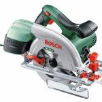 Bosch PKS55 A