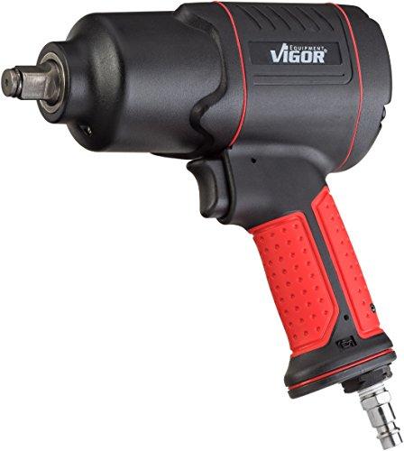 Vigor V4800
