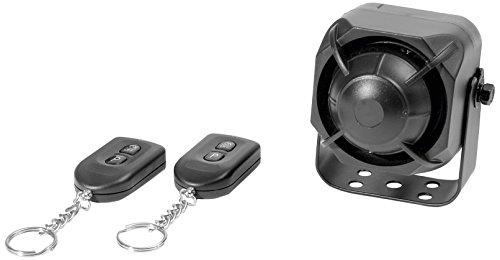 WAECO 9103555799 Kompakt-Alarmanlage DIY