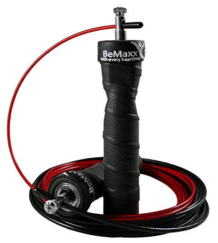 BeMaxx Fitness BM-SP1B
