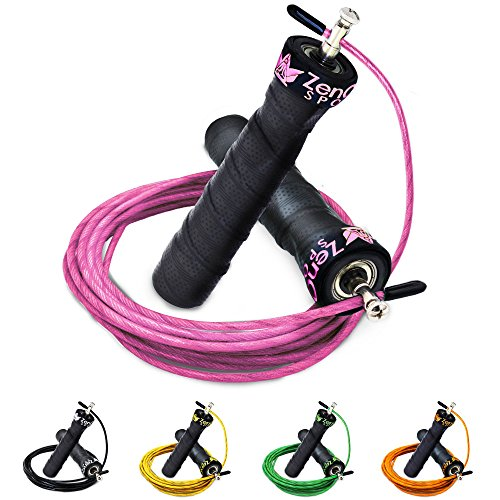 ZenRope Speed Rope