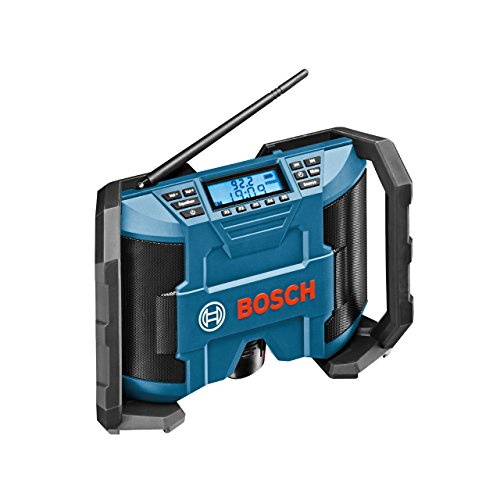 Bosch Professional GML
